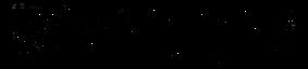 Kaufmans logo-rough.png