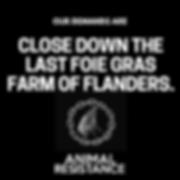 close down farm.png