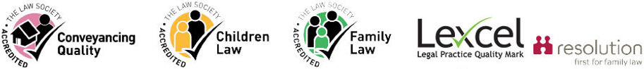 new-law-society-logos1.jpg