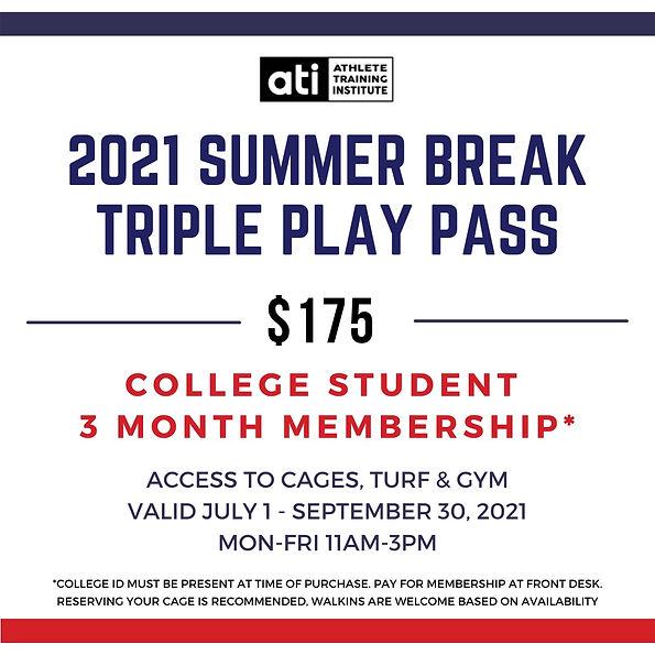 Summer College Membership[83].jpg