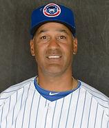 Jimmy+Gonzalez+Chicago+Cubs+organization
