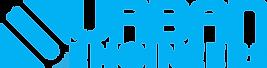 Urban Logo 9-16.png