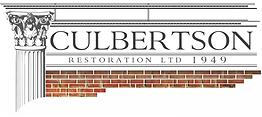 culbert2020.png