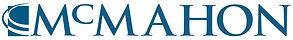 IMG - McM new logo 11.7.19_RGB.jpg