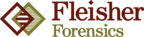 feisher-logo-inline.png