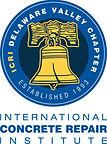 ICRI-DV-Logo.jpg