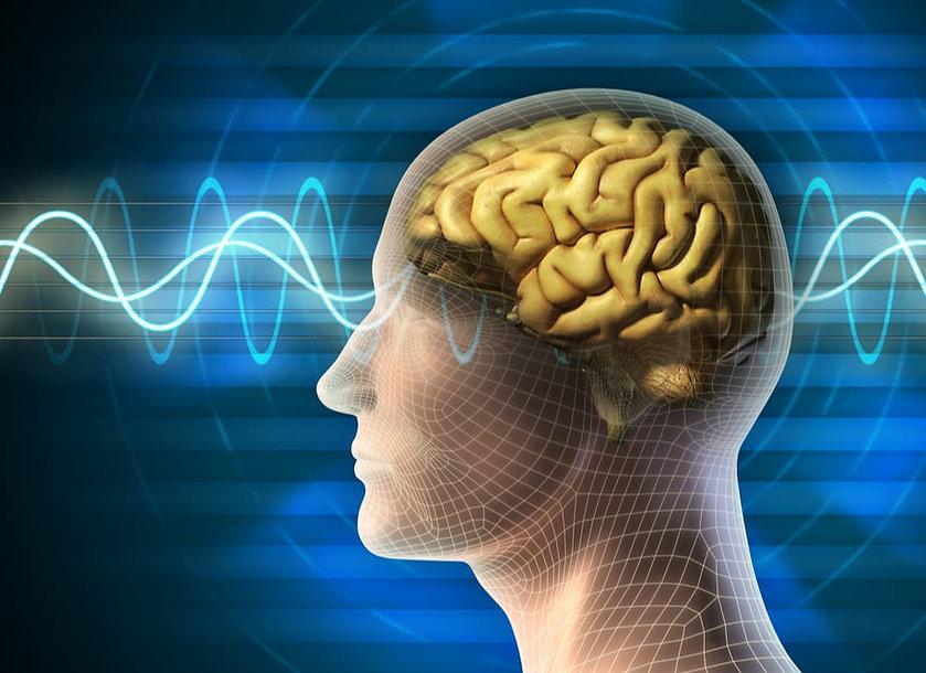 elon-musk-brain-chips-innovation.jpg