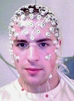 EEG_cap.jpg