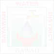 BAWAD faded.png