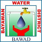 BAWAD.jpg