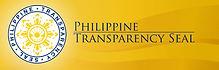 Transparency Seal.jpg