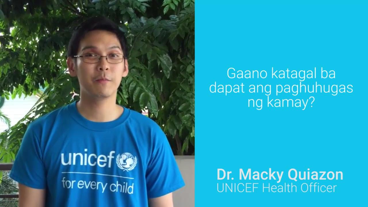 Unicef video on handwashing.mp4