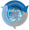 philgeps logo.png