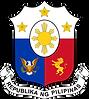Gov.ph logo.png