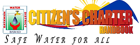 logocitizen.png