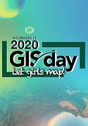 GIS day 20201.jpg