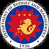 dbm logo.png