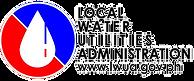 lwua logo.png
