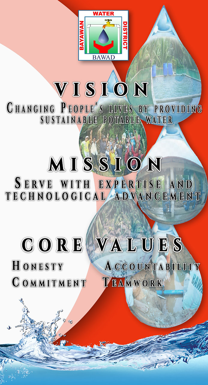 Vission_Mission_CoreValues_6x3foot.jpg
