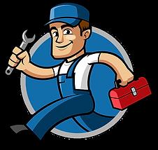 plumber.png