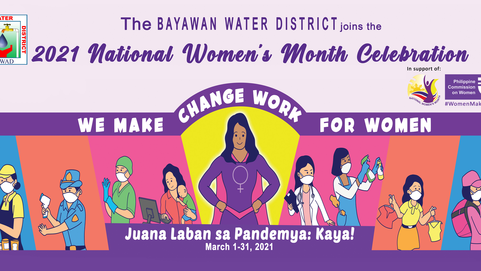 National Women's Month 2021_4x8.png