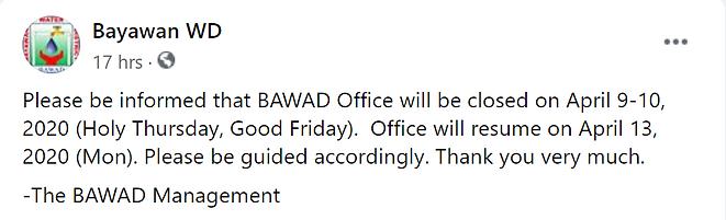 bawadpub3.png