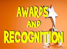 AWARDS AND RECOGNITION copy.jpg