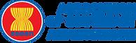 logo-retina-1-200x64.png