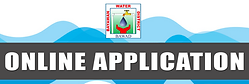 Online Application banner.png