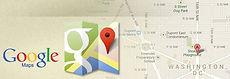 google-maps-banner-2_0.jpg