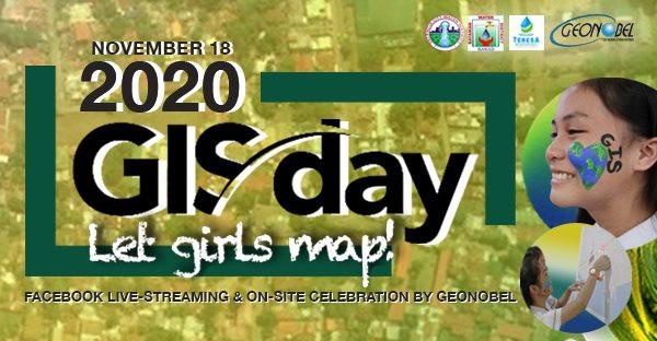 GIS day 2020.jpg