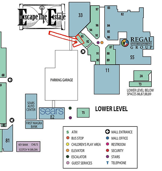 ETEShoppingTown_Mall-54f0911cab6596e1d4d125de3e36e973d0ad78e4.jpg