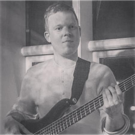 Sigmund Vik