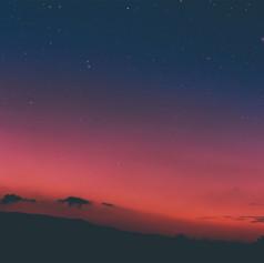 Dawnbreak