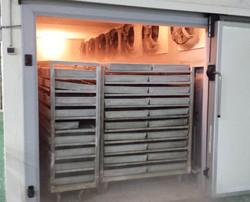 blast-freezers-3-495x400 (1)