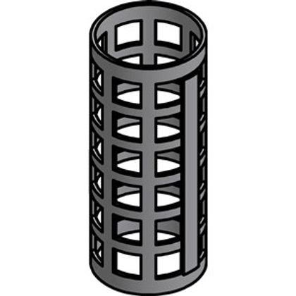 Malla metalica para Filtro FIA
