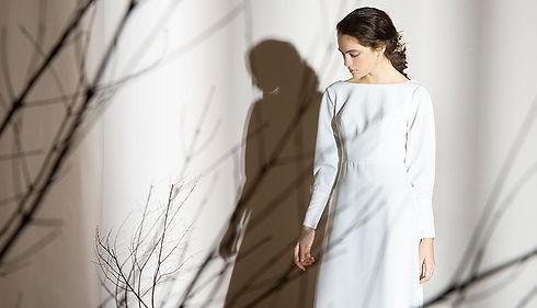dress-canvas_concept_2.jpg
