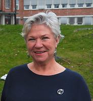Picture Ann Karin Helgesen.tif