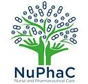 NuPHac-logo-COLOR-1.jpg