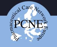 nurse- pharmacist collaboration