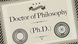 PhD_edited.jpg