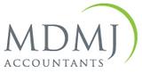 logo MDMJ.PNG