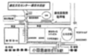 麻生市民館地図.jpg