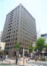 神奈川県民センター外観.jpg