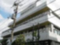 緑が丘文化会館1.jpg