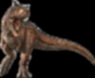Jurassic_world_carnotaurus_updated_by_so