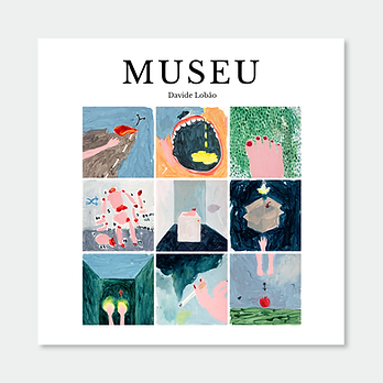 Museu-Cover-lr.png