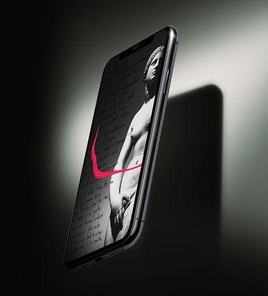 iPhone-11-Pro-mockup.jpg