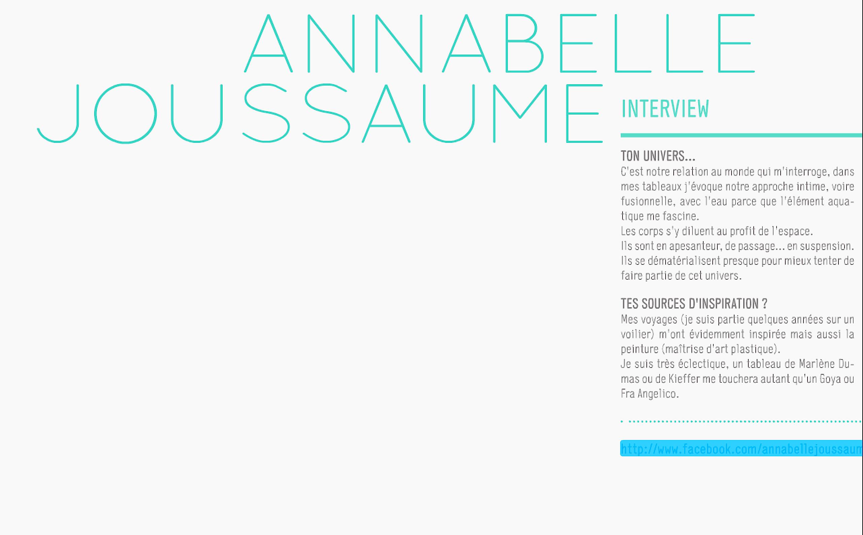interview plateform