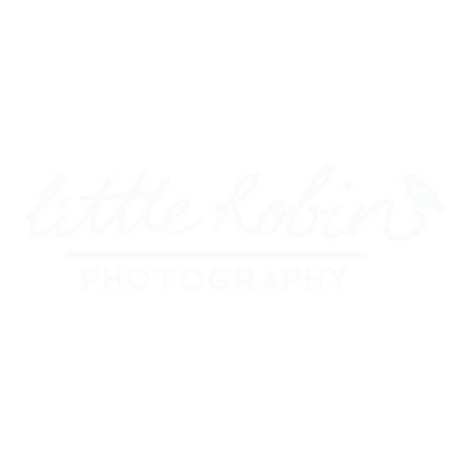 White Little Robin Photography.png